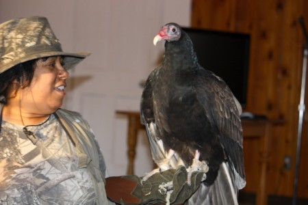 Free finger removal