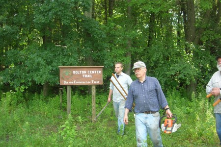 Trail Blazing by Roemer and Son