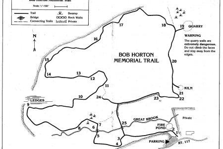 Horton Trail Guide-7